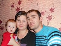 Семён Степанюк, 31 января , Нижний Новгород, id112404468