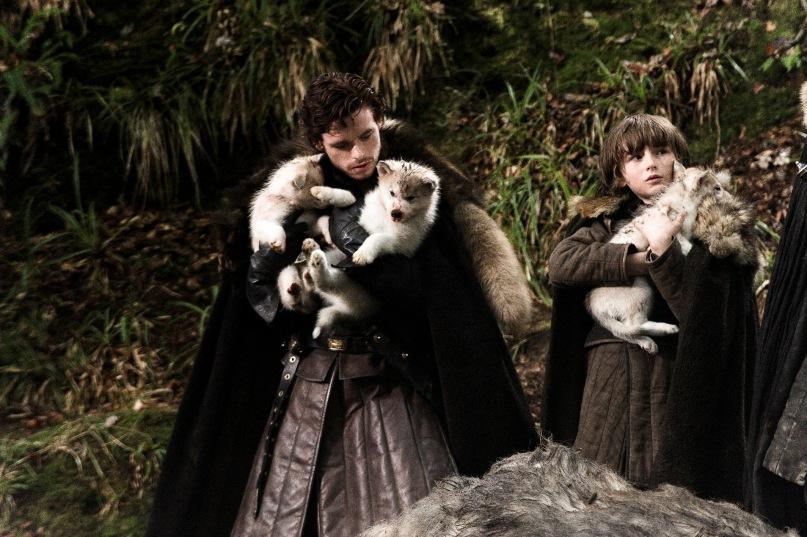 Игра Престолов \ Game of Thrones Y_4ddba48a