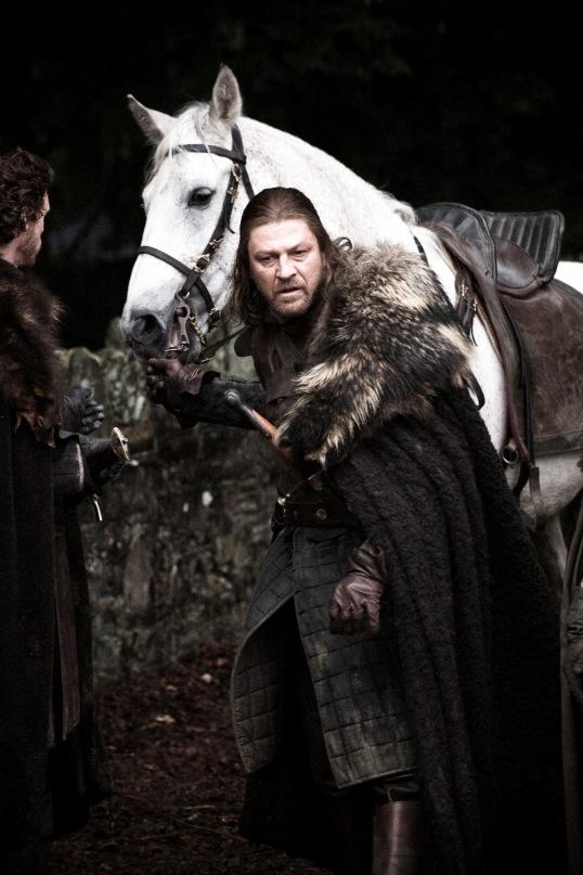 Игра Престолов \ Game of Thrones Y_8bd7c232