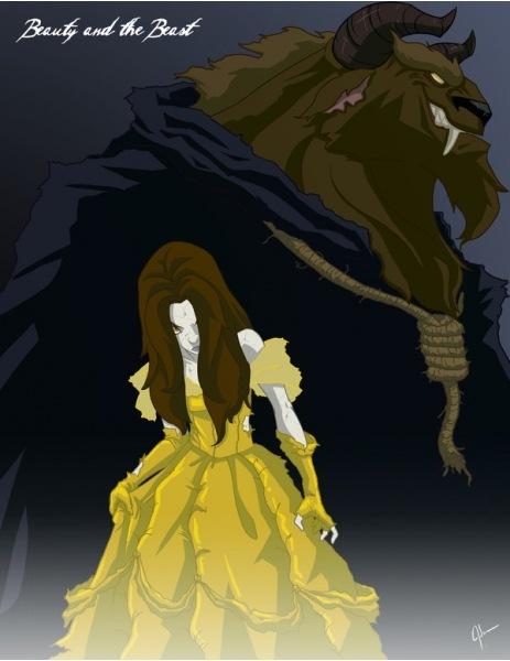 Принцессы Диснея - Страница 2 X_20712c30