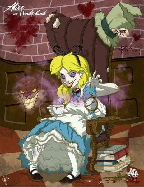 Принцессы Диснея - Страница 2 X_43e0cc6a