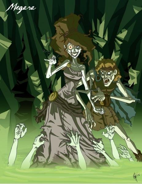 Принцессы Диснея - Страница 2 X_7705ea87