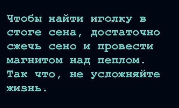 Kurnf1dLvKI.jpg