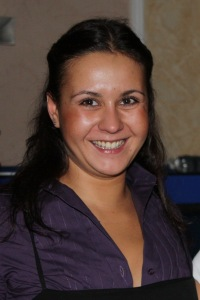 Татьяна Калиниченко, 31 августа 1996, Смоленск, id121906881
