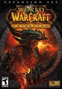 World Warcraft, 2 февраля 1987, Харьков, id123870422