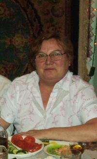 Любовь Татаурова, 4 февраля , Санкт-Петербург, id143893764