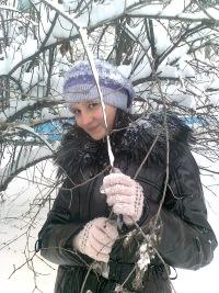 Анастасия Митина, 18 января 1996, Балаково, id162622006