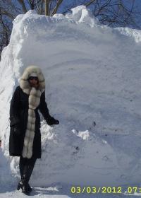 Nina Nereyko, 13 декабря 1980, Ленинск-Кузнецкий, id166219559