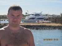 Стас Микрюков, 19 ноября , id34803045
