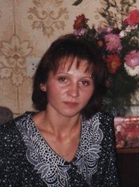Ольга Глазырина, 19 января 1972, Кириши, id8944115