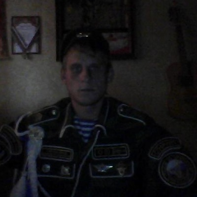 Maksim Nikitenko, 26 октября , Нижнекамск, id139090528