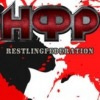 НФР - Независимая Федерация Рестлинга | MCW - Monster Championship Wrestling