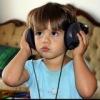 Программа для скачивания музыки в контакте