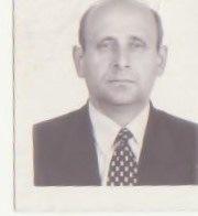 Евгений Барышников, 22 марта 1951, Саратов, id104222074