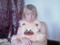 Татьяна Редкокаша, 11 сентября 1988, Киев, id116026747