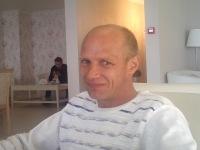 Николай Талыбов, 28 января , Петрозаводск, id141996784