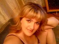 Марина Янкина, 24 октября , Мыски, id142083265