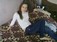 Таня Родимцева, 1 октября 1987, Кушва, id148209052