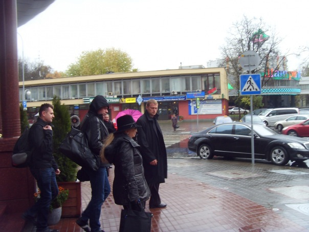 Концерт Гару в Минске 21 окт 2010 - Страница 3 X_c228e649