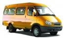 Данная модель ГАЗели выпускается со следующими вариантами двигателей.
