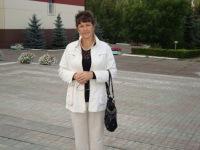 Равия Утяганова, 6 августа , Тихвин, id101186450