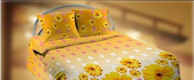 поликоттон постельное белье иваново купить