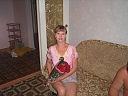 Аня Таушанкова, 10 сентября 1973, Серов, id121172147