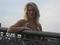 Елена Кузнецова, 23 апреля , Москва, id145878833