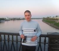 Александр Ейков, Воркута