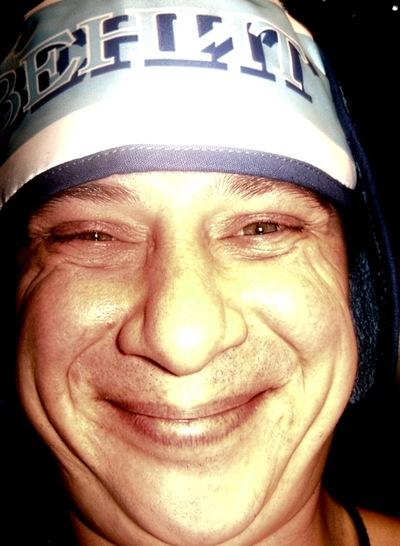 Павел Дмитриев, 24 ноября 1977, Санкт-Петербург, id1238432