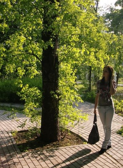 Вика Суханова, 8 октября , Челябинск, id125592781