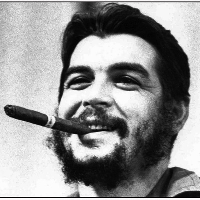 Александр Паршиков, 14 июля 1987, Москва, id603908