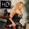 MILF ( HD ) | Мature , зрелые и
