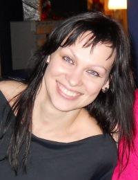 Lara Denisova, 21 июня 1994, Тверь, id109910502