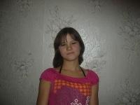 Клава Козлова, Сыктывкар, id129944868