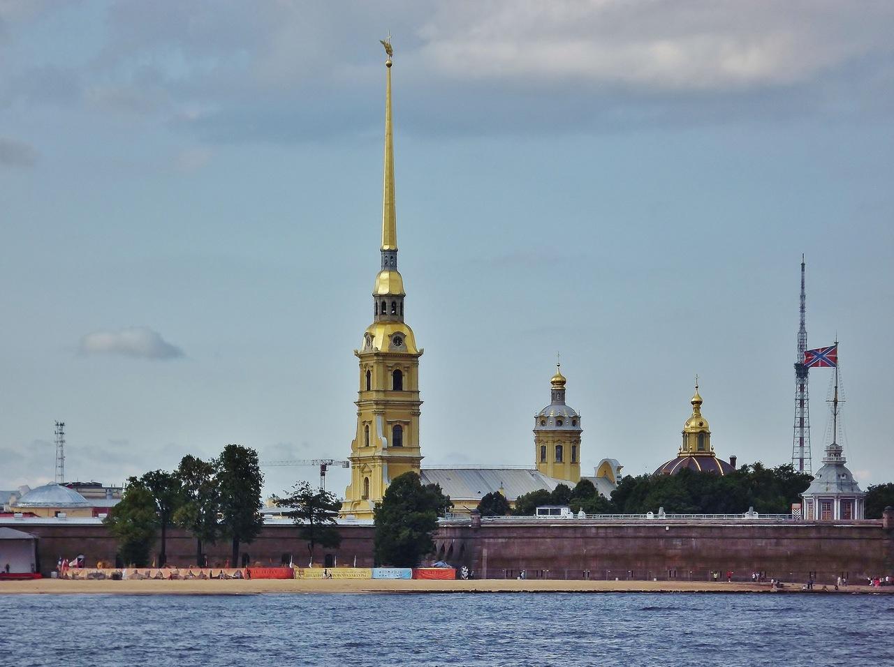 http://cs10993.vkontakte.ru/u13221591/141376542/z_6c6bf763.jpg