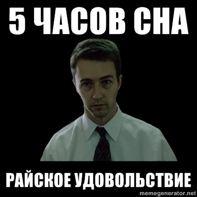 https://cs10993.vkontakte.ru/u141414026/146427500/x_67688765.jpg