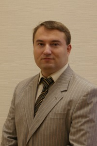 Станислав Фокин, 28 октября 1978, Санкт-Петербург, id1935698