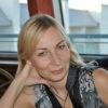 ВКонтакте Светлана Самохвалова(Мелехина) фотографии