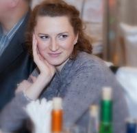 Ольга Керебко