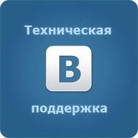 Адам Генаев, 14 июля 1995, Москва, id81528758