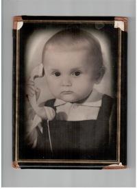Игорь Ульянов, 13 июня 1972, Ульяновск, id98510474