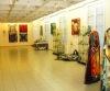 Выставочный зал ЦБС Московского района