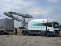 7 (926) 1506804. предоставляем полный/частичный комплекс услуг по таможенному оформлению импортно-экспортных грузов в...