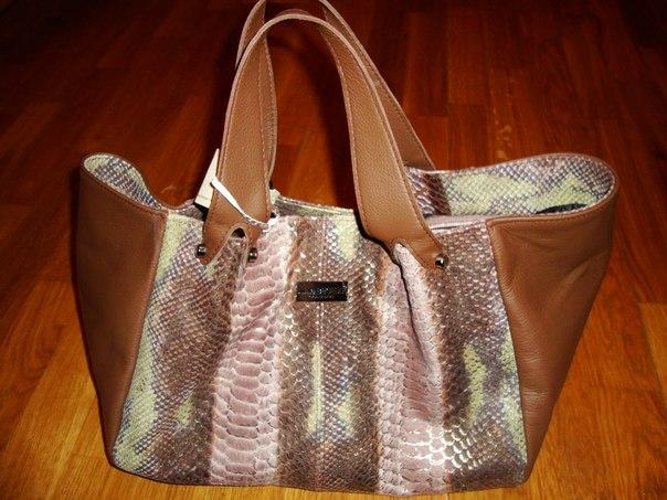 авторские сумки из кожи + фото. авторские сумки из кожи.