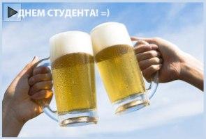 23 марта 2010 автор.  Исполнитель: VA Альбом: Пиво-Лучший Алкоголь.