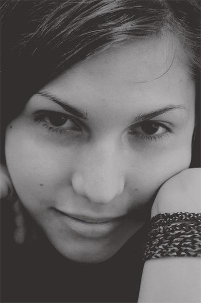 Элина Роговец |