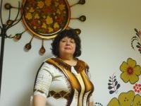 Тамара Маркович, 22 мая 1956, Витебск, id162516073