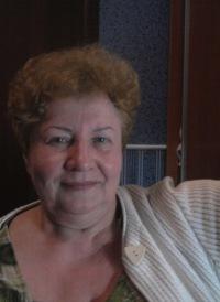 Татьяна Боярчук, 7 июня 1958, Коростышев, id174193486