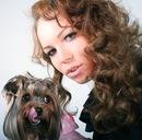 Элика Дитрих-Фон-Кара. Фото №16